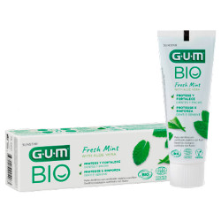 Comprar Gum Bio Gel Dentífrico 75ml
