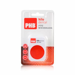 Comprar PHB Hilo Dental PTFE