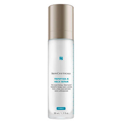 Comprar SkinCeuticals Tripeptide-R Neck Repair 60ml