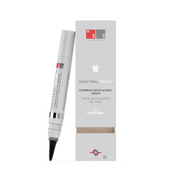 Comprar DS Spectral Brown serum Revitalizante De Cejas 2,4ml