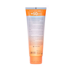 fotoprotector-isdin-gel-cream-spf-50-200ml