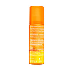 Isdin Fotoprotector HydroOil SPF30 200ml
