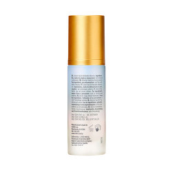 isdinceutics-hyaluronic-concentrate-30ml