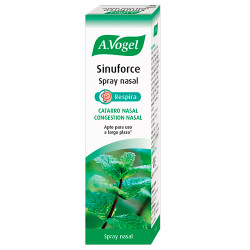 Comprar A. Vogel Sinuforce Spray Nasal 20ml