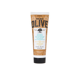 Comprar Pure Greek Olive Mascarilla Nutritivo 125ml