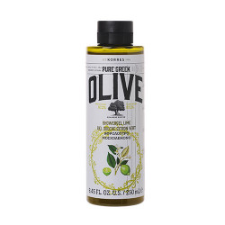 Comprar Pure Greek Olive Gel De Ducha Lima 250ml