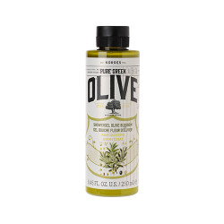Comprar Pure Greek Olive Gel De Ducha Flor De Olivo 250ml