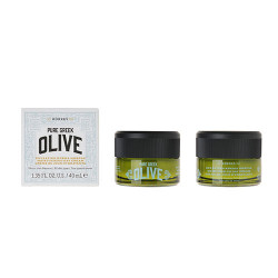 Comprar Pure Greek Olive Crema De Día 40ml