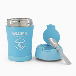 twistshake-insulated-food-container-350ml
