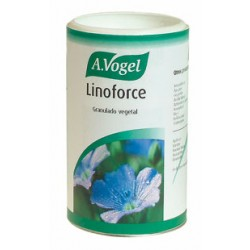 Comprar Linoforce 300g