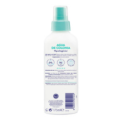 nenuco-sensitive-agua-de-colonia-hipoalergenica-para-bebe-175ml
