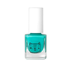 Comprar Mia Cosmetics Esmalte Uñas kids Squirrel 5ml
