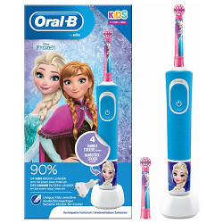 oral-b-cepillo-dental-vitality-kids-frozen-plus-box