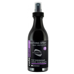 Comprar Café Mimi Smoothing Spray Protector del Calor 250ml