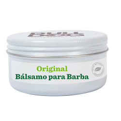 Comprar Bulldog Skincare For Men Balsamo Barba Original 75ml