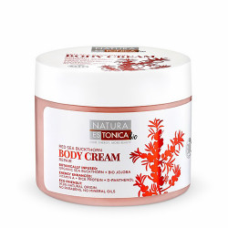 Comprar Natura Estonica Red Sea-Buckthorn Crema Corporal 300ml