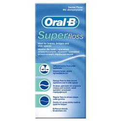 oral-b-seda-dental-super-floss-menta-50-tiras