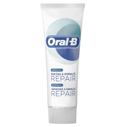 oral-b-pasta-dentifrica-repair-original-encias-y-esmalte-duplo-2x100ml