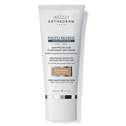 Comprar Institut Esthederm Photo Reverse Beige Medio SPF50+ 50ml