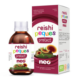 Comprar Reishi Neo Peques Protect 150ml