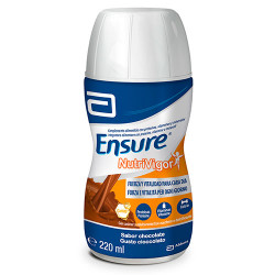 ensure-nutrivigor-drink-sabor-chocolate-4x220ml