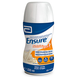 ensure-nutrivigor-drink-sabor-vainilla-4x220ml