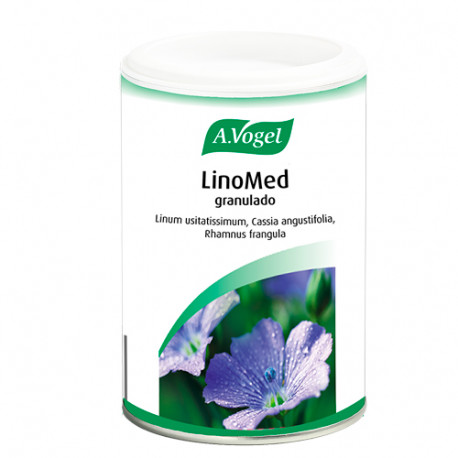 Linomed Granulado 300gr