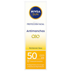 nivea-sun-crema-facial-antiedad-antimanchas-spf50-50ml