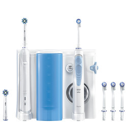 oral-b-health-center-oxyjet-pro-900