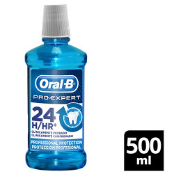 oral-b-colutorio-pro-expert-multiproteccion-500ml