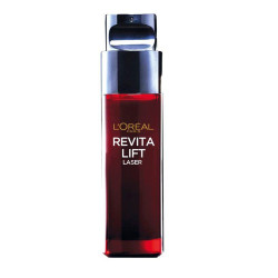 Comprar L'Oreal Revitalift Laser Serum 30ml