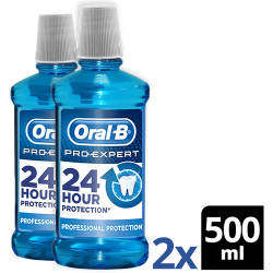 oral-b-colutorio-pro-expert-multiproteccion-duplo-2-x-500ml