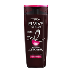 Comprar L'Oreal Elvive Champú Full Resist 370ml