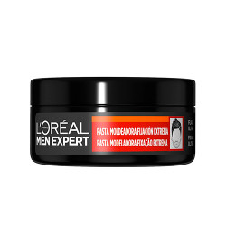 Comprar L'Oreal Men Expert Carbon Paste 75ml
