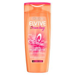 Comprar L'Oreal Elvive Dream Long Champú 370ml