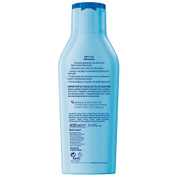 nivea-sun-locion-aftersun-400ml