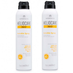 heliocare-360-invisible-spray-spf50-duplo-2x200ml