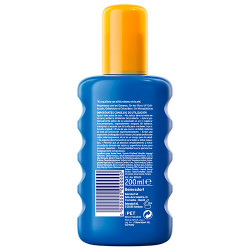 nivea-spray-solar-hidratante-spf15-200ml