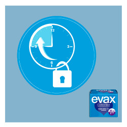 evax-compresa-cottonlike-super-plus-con-alas-10uds