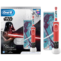 oral-b-pack-cepillo-electrico-infantil-estuche-star-wars
