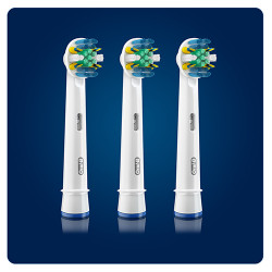 recambios-oral-b-floss-action-3u