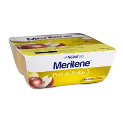 resource-pure-de-frutas-manzana-4x100g