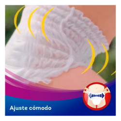 dodot-sensitive-talla-6-13kg-39-unidades