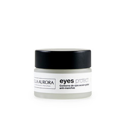 bella-aurora-eyes-protect-contorno-de-ojos-15ml