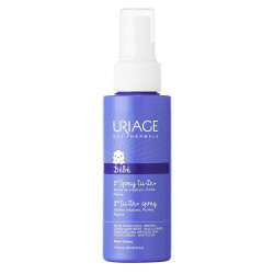 Comprar Uriage Spray Calmante Cu-Zn+ Anti-Irritaciones 100ml