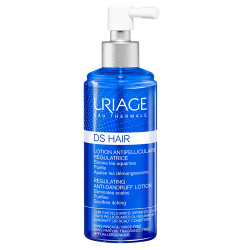 Comprar Uriage DS Loción Spray Calmante Regulador 100ml