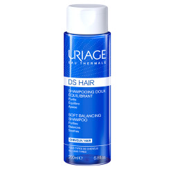 Comprar Uriage DS Hair Champú Suave Regulador 200ml