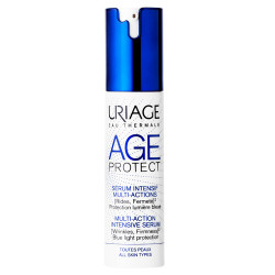 Comprar Uriage Age Protect Sérum Intensivo Multiacción 30ml