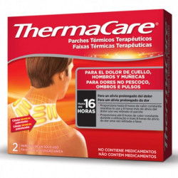 pack-thermacare-lumbar-4-uds-thermacare-cuello-2-uds
