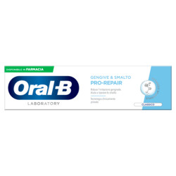 Comprar Oral B Pro-Repair Encías y Esmalte Pasta Dental 100ml